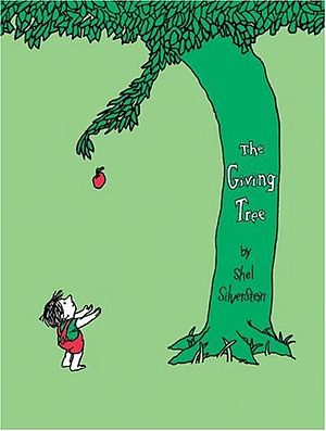 300px-The_Giving_Tree