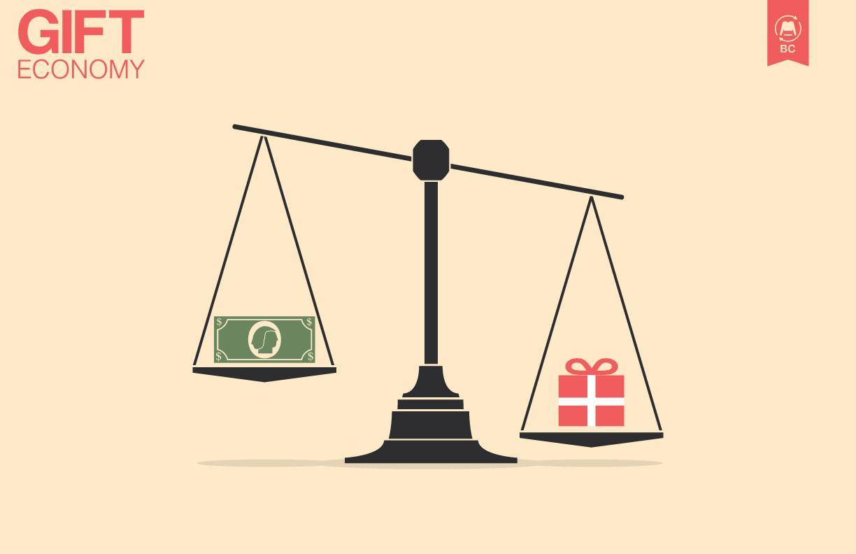 gift_economy(1)