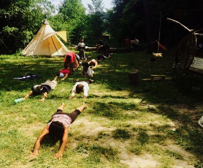 disimpa_camp2 (1)